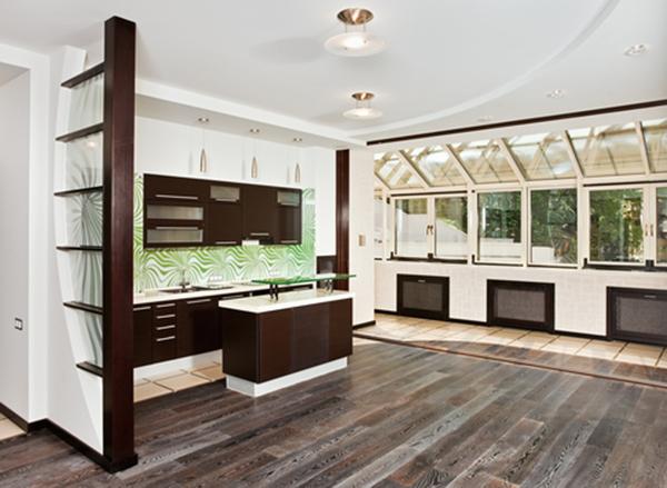 About Us Heritage Hardwood Flooring